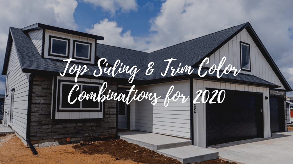 denver-siding-trim-color-combinations-2020