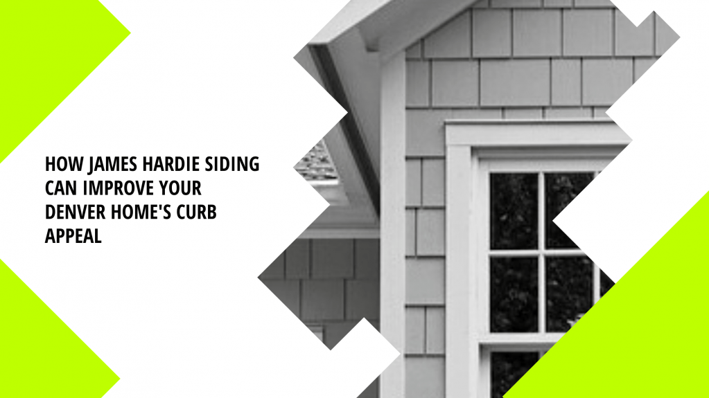 james hardie siding denver (5)