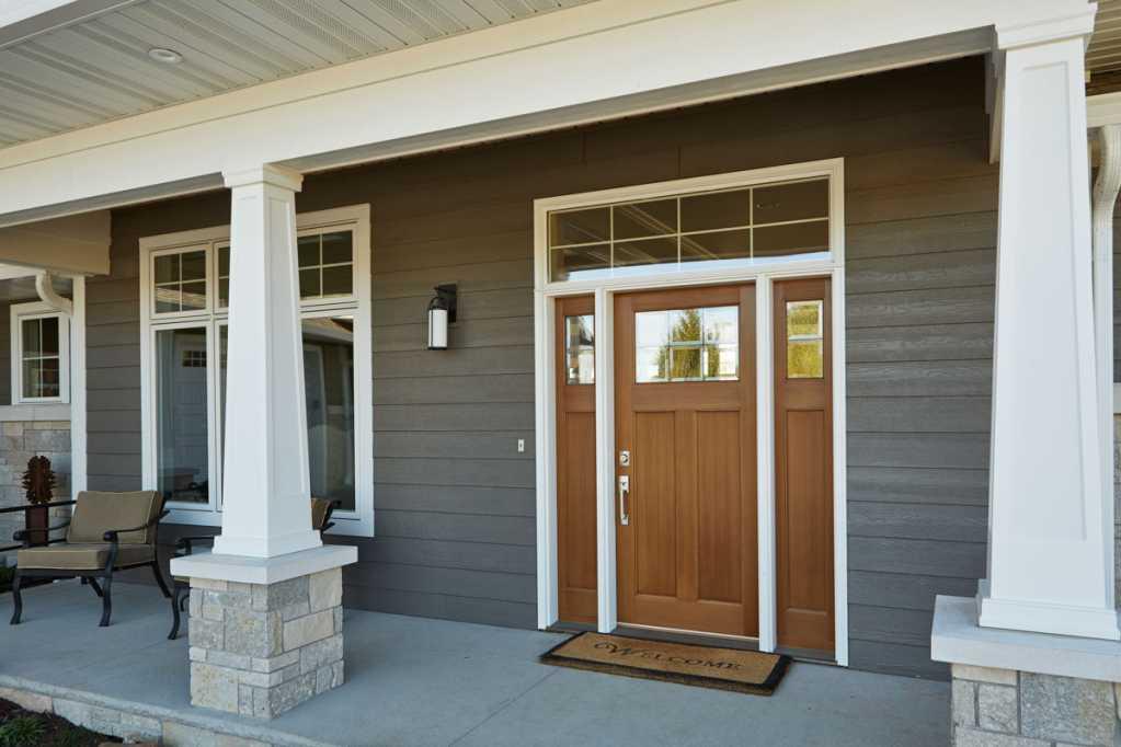 siding-denver-craftsman-home