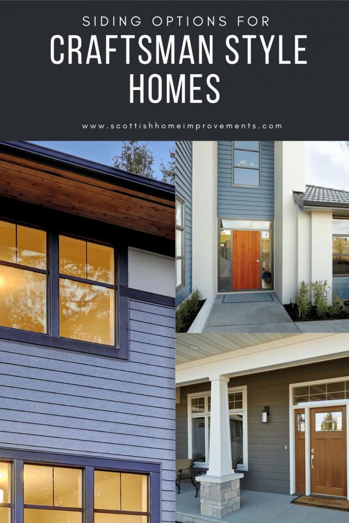 siding-options-denver-craftsman-style-homes (2)