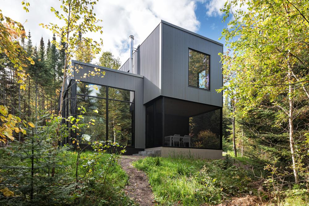 metal-siding-denver-homes